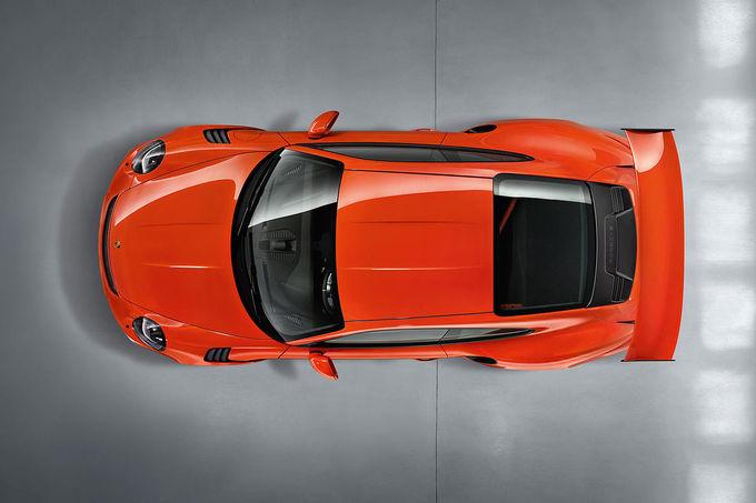 2011 - [Porsche] 911 [991] - Page 9 Porsche-911-GT3-RS-fotoshowImage-fb61c413-848036