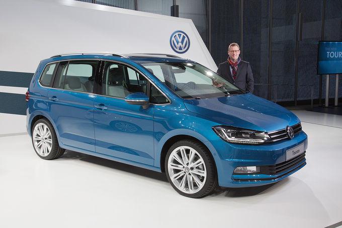 2015 - [Volkswagen] Touran - Page 9 VW-Touran-Sitzprobe-fotoshowImage-fcc4e16e-846214