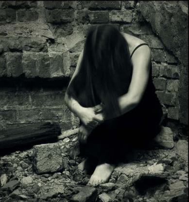 Yalnızlık,Ayrılık... Fundafunda3bm0