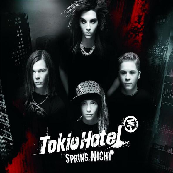 Tokio HoteL Tokio-hotel-3