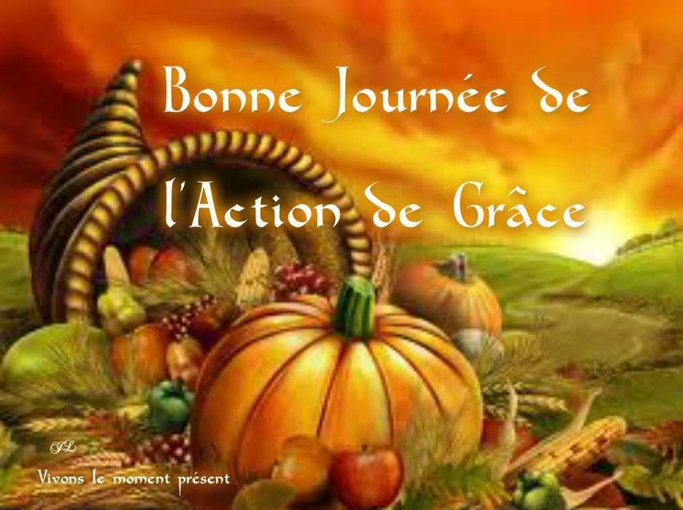 Canada : Fête de l'Action de Grâces + Lundi 12 octobre + Action-de-grace_007
