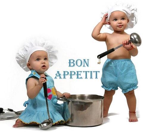 Mardi 16 Février Bon-appetit_001