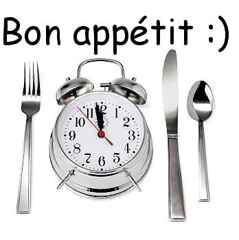 Mercredi 10 septembre Bon-appetit_009