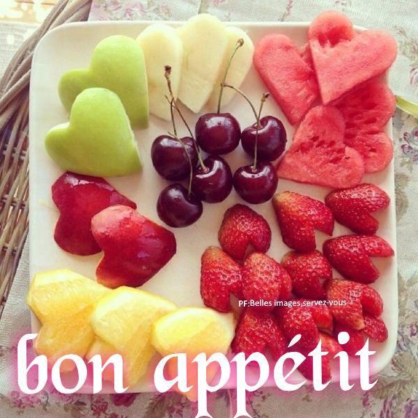 jeudi 4 Septembre Bon-appetit_014