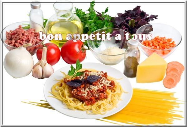 Mercredi 10 septembre Bon-appetit_019