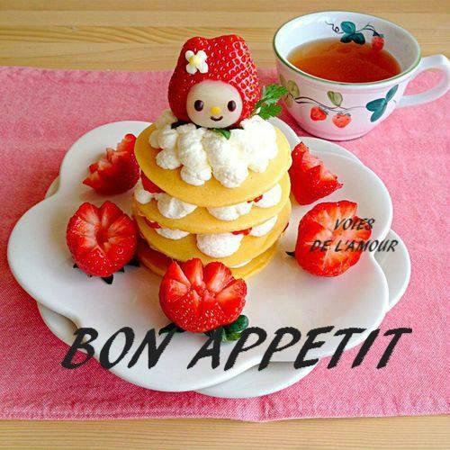 Vendredi 2 septembre Bon-appetit_022