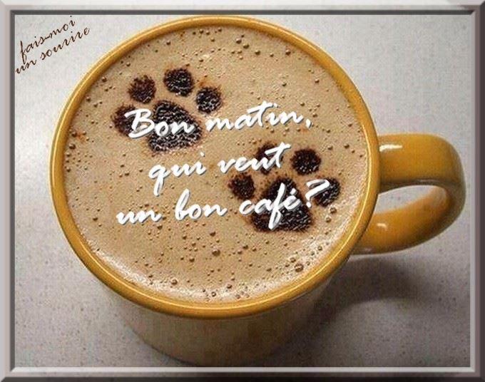Jeudi 2 mars Bon-matin_017