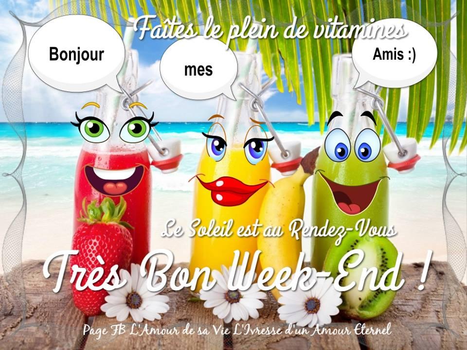 samedi 03 septembre  Bon-week-end_084