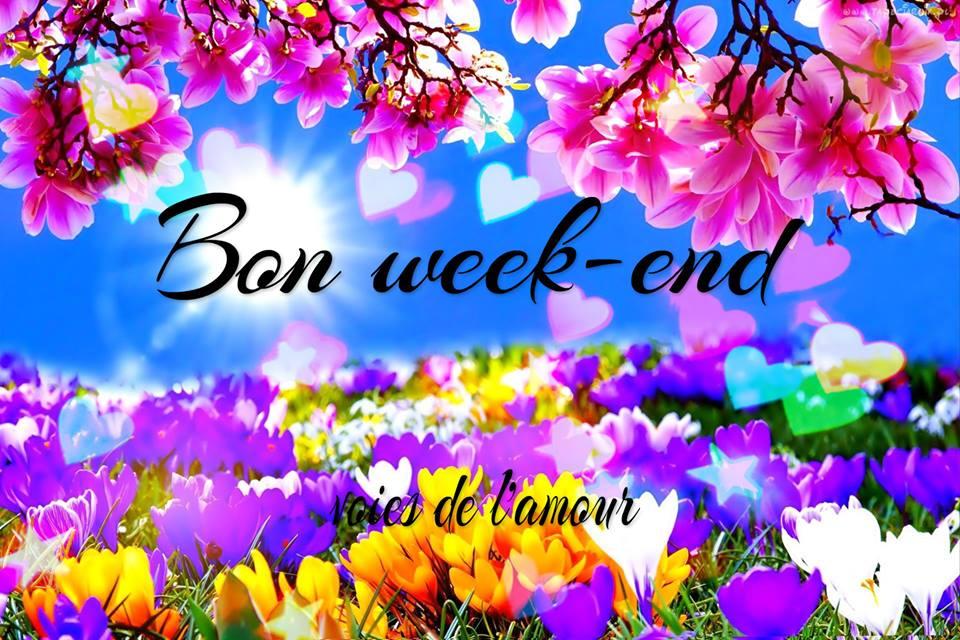 Samedi 2 avril Bon-week-end_092