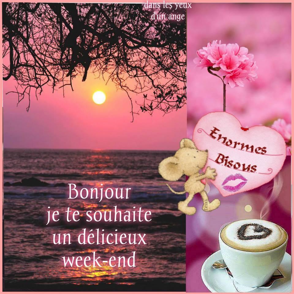 Samedi 14 janvier Bon-week-end_112