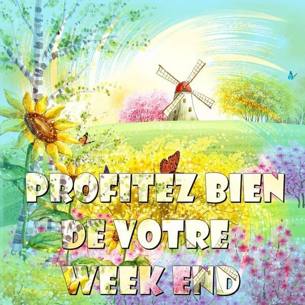 Preum's du jour - Page 20 Bon-week-end_123