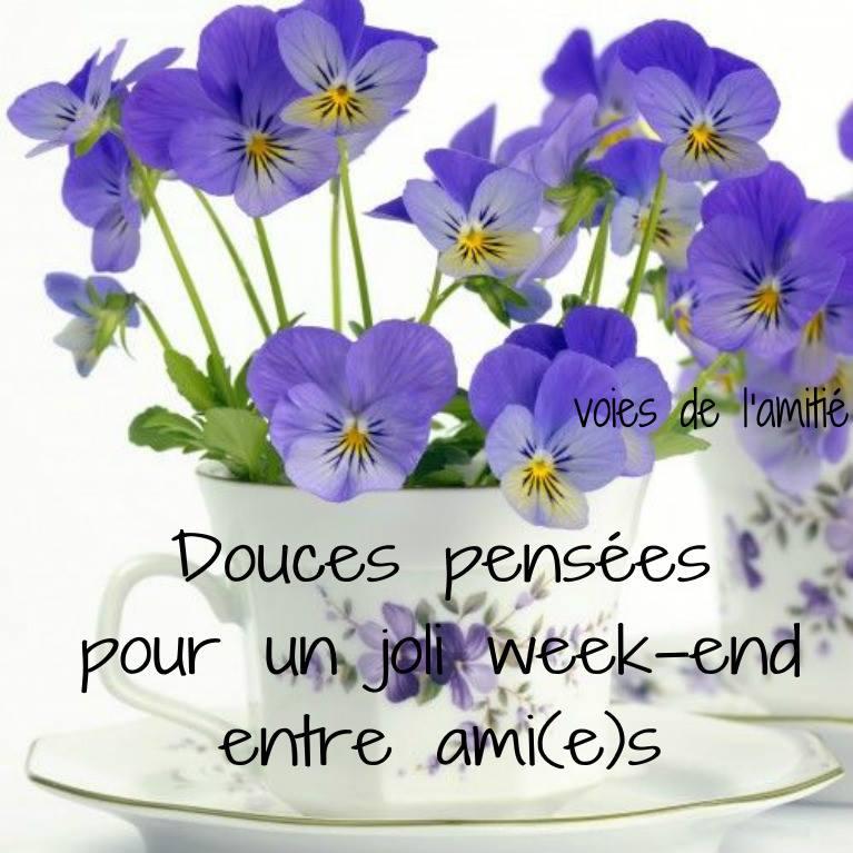 Samedi 16 décembre  Bon-week-end_130