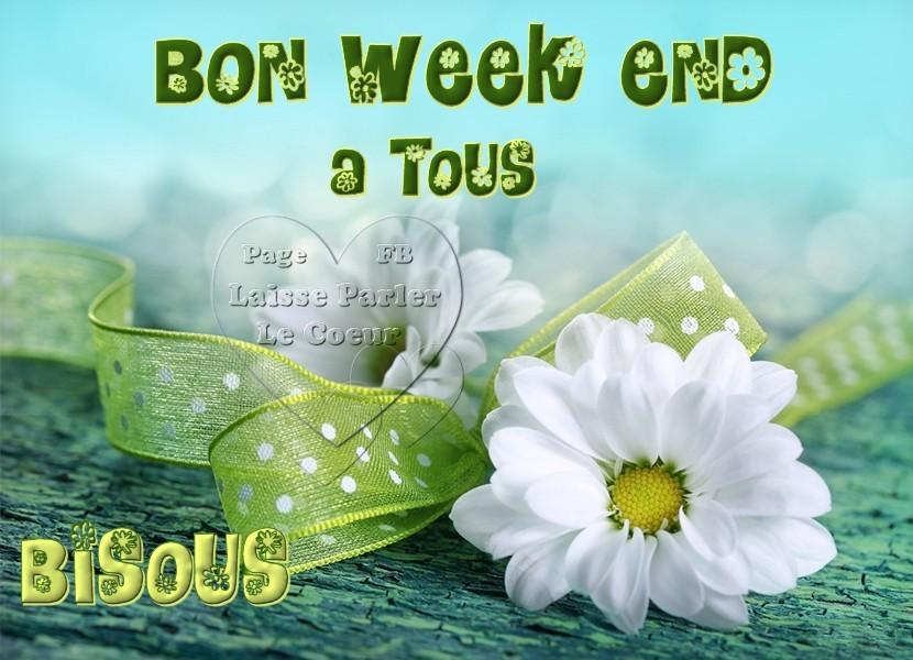 Salut les amis II - Page 19 Bon-week-end_133