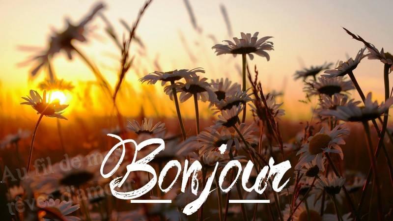 Jeudi 2 mars Bonjour_047