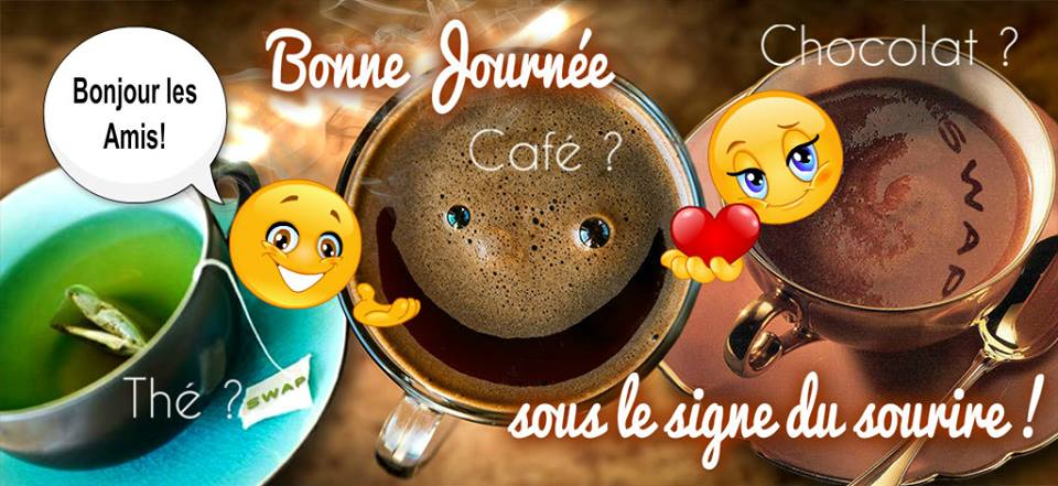 Mercredi 4 janvier Bonjour_079
