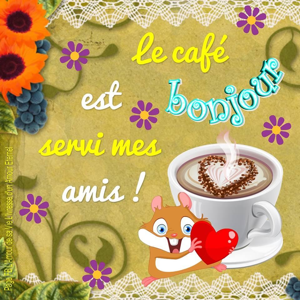 samedi 9 avril Bonjour_084