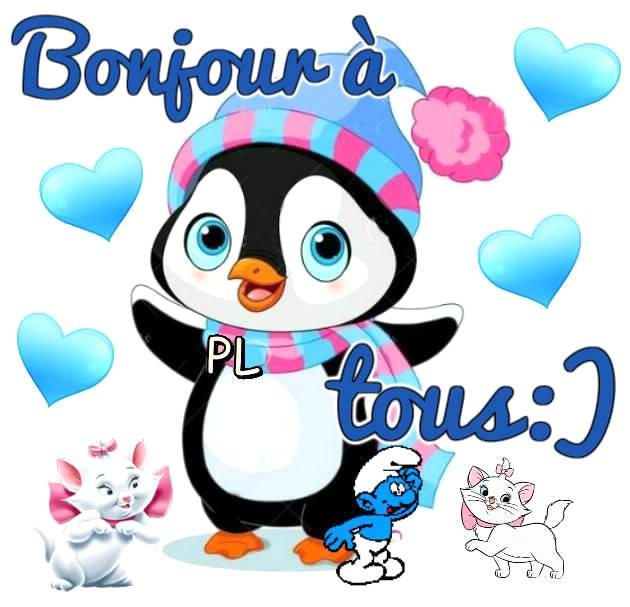 Mercredi 10 mai Bonjour_112