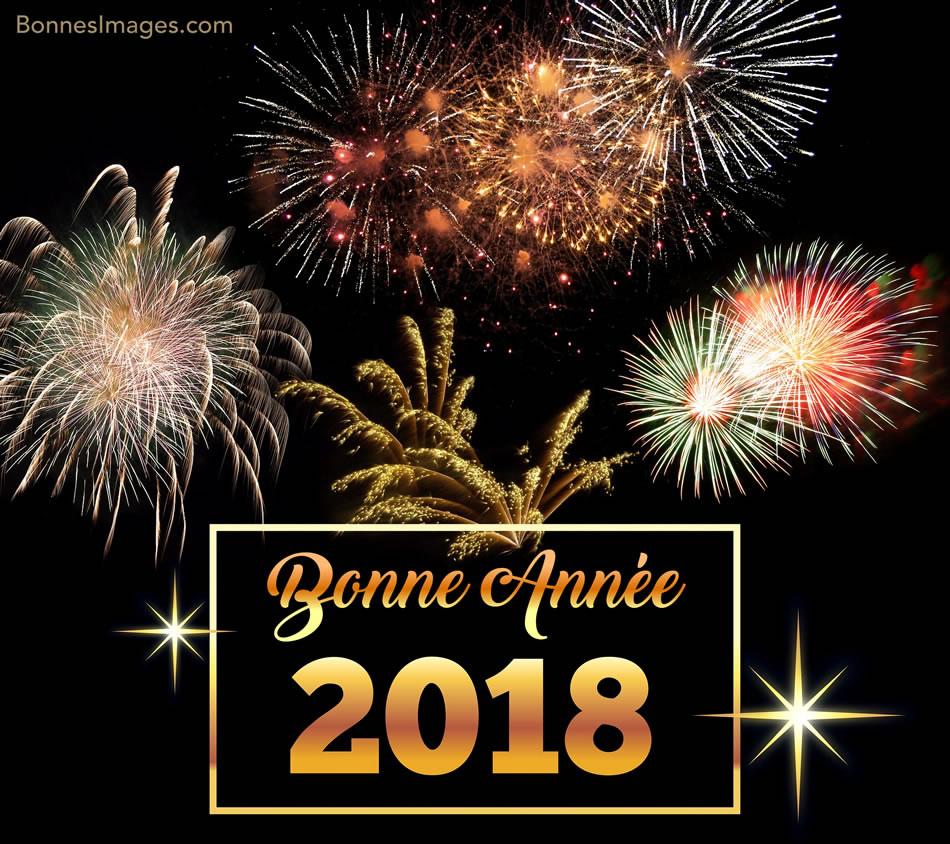 Lundi 1er Janvier 2018 Bonne-annee_077