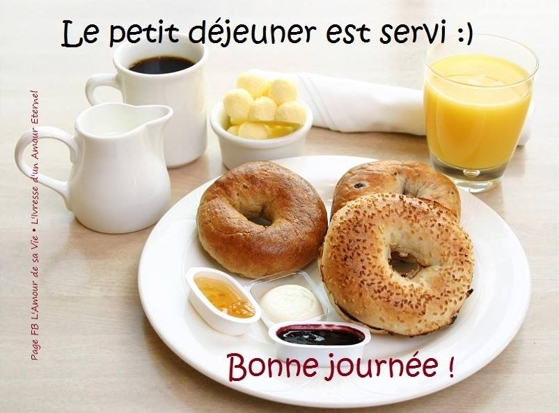Dimanche 27 mars Bonne-journee_021