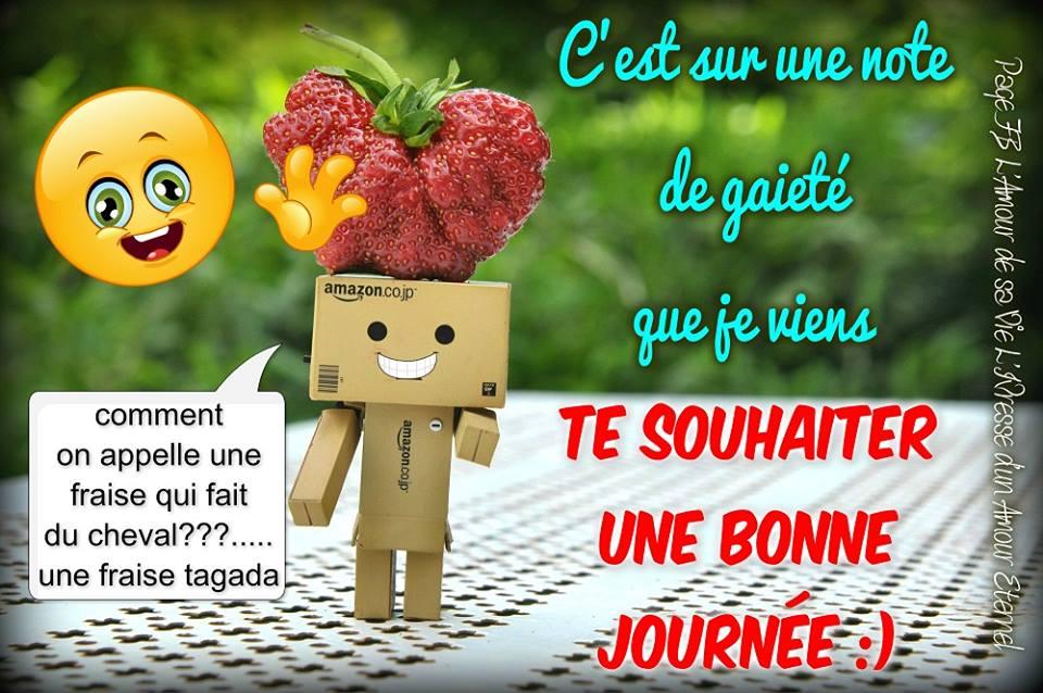 Discussion sur l' Etoile de TF1 du 28 Aout 2016   - Page 8 Bonne-journee_035