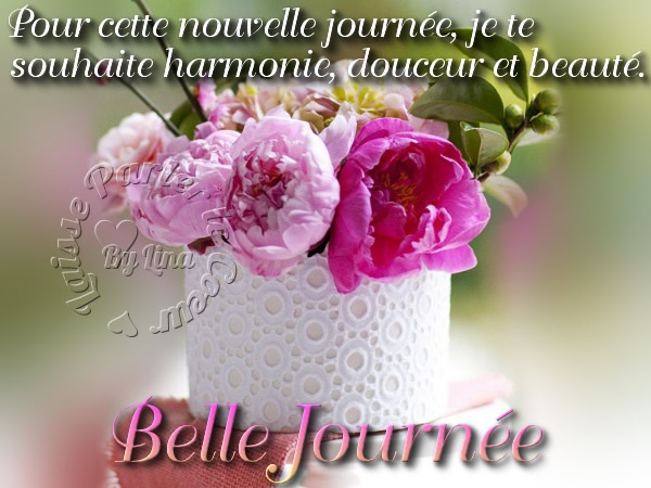 Lundi 21 mars Bonne-journee_080