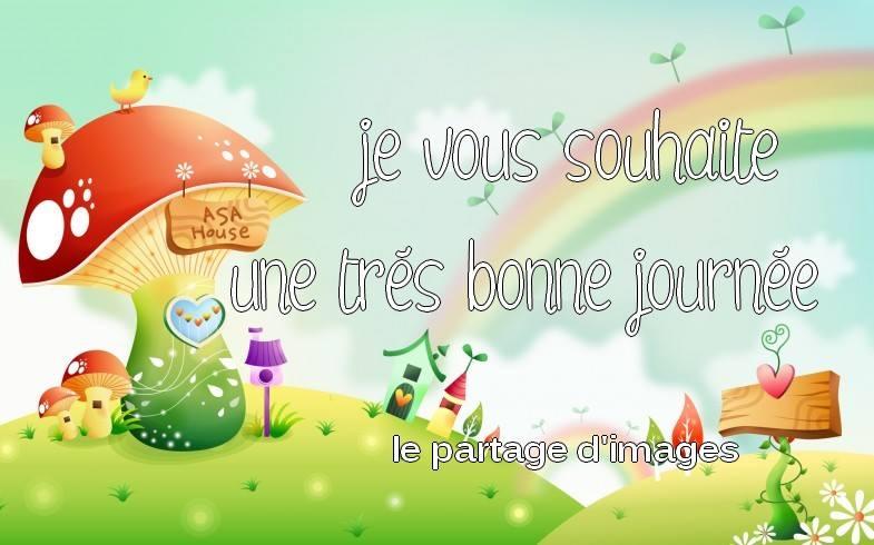 cairns d'Octobre 2015 - Page 3 Bonne-journee_081