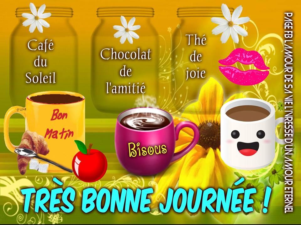 Lundi 21 mars Bonne-journee_097