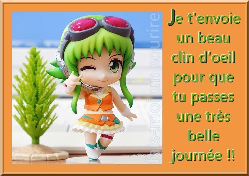 Bon Mercredi Bonne-journee_105