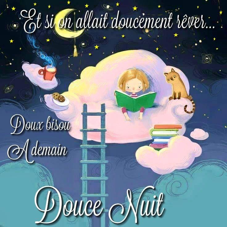 Bon Mardi Bonne-nuit_197