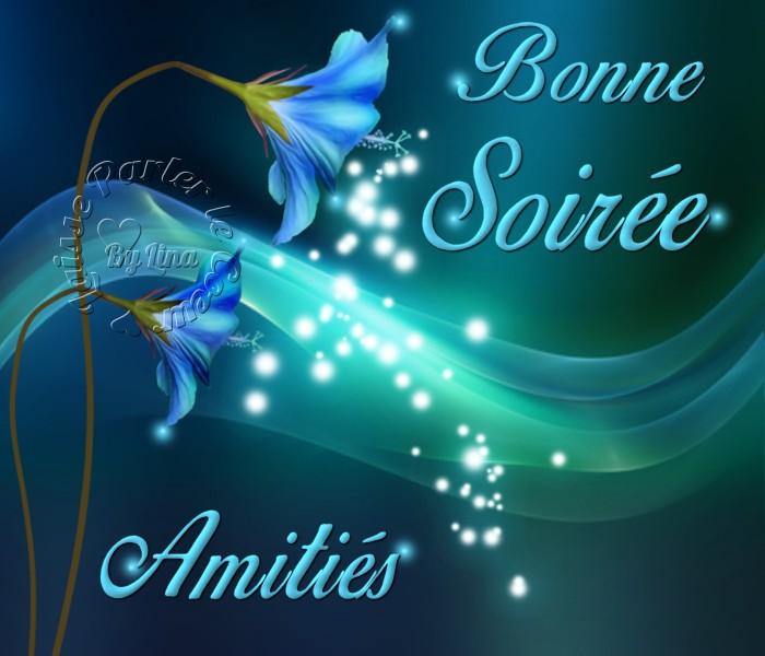 Bon Mardi Bonne-soiree_137