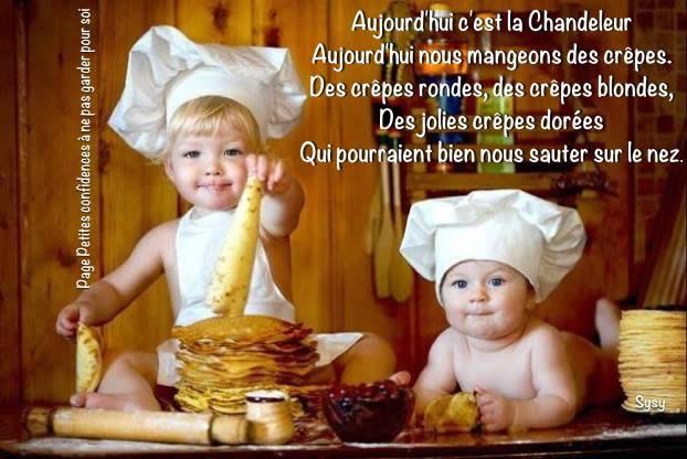 mardi 2 Février Chandeleur_001