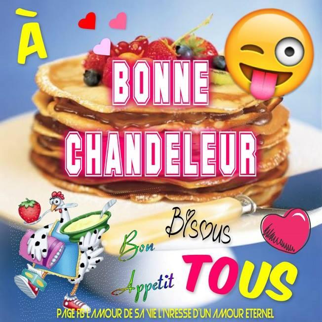 mardi 2 Février Chandeleur_004