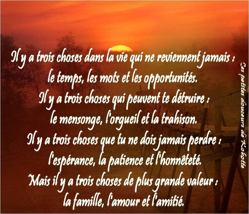 ♥Pensée du Jour♥ - Page 9 Citations_070
