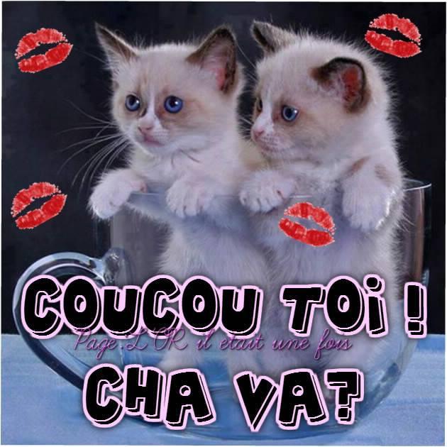 Mardi 3 janvier Coucou_028