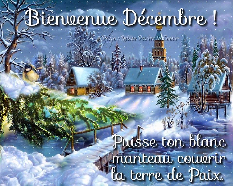 Vendredi 1er décembre  Decembre_014