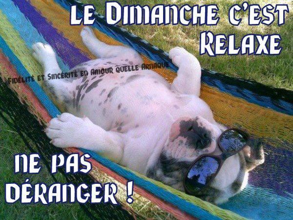 cairn de Juillet 2015 - Page 6 Dimanche_060