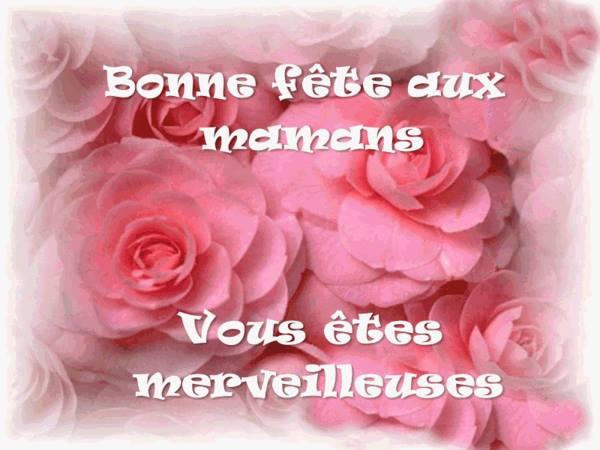 Bonne fête à toutes les mamans françaises Fete-des-meres_017