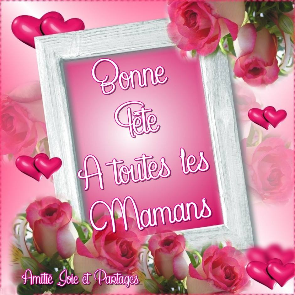 Bonne fête à toutes les mamans qui ne sont pas en France Fete-des-meres_027