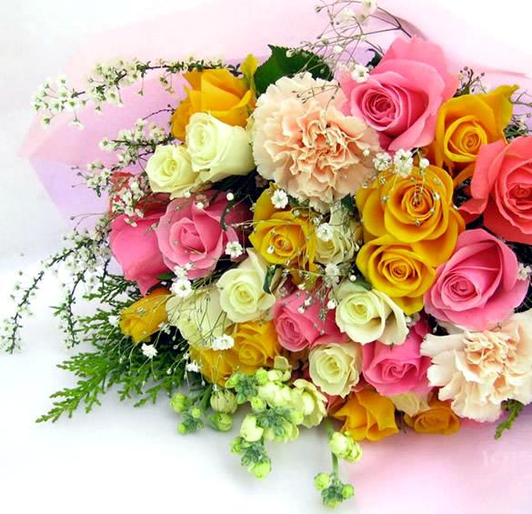 Anniversaire de notre Willou Fleurs_001