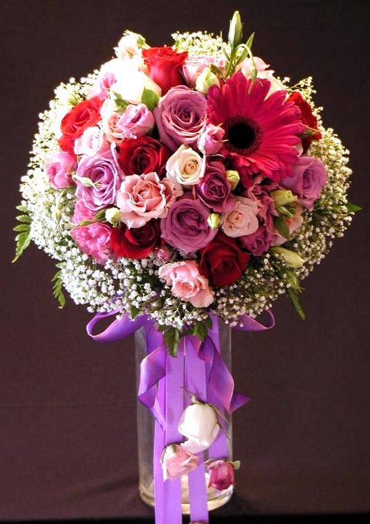 Samedi 2 avril Fleurs_029