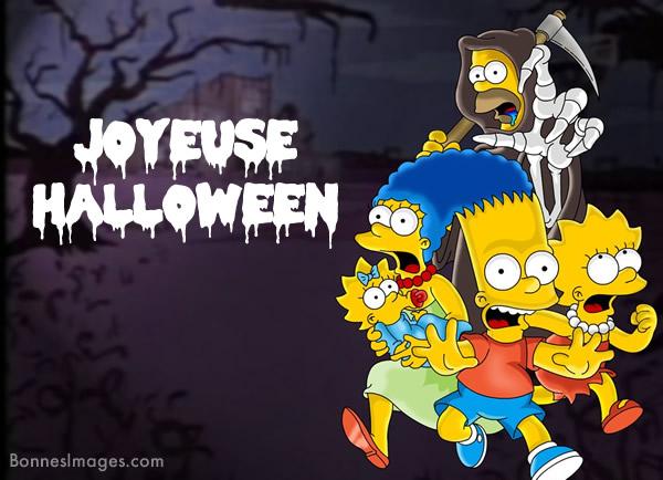 Lundi 31 octobre 2016 Halloween_017