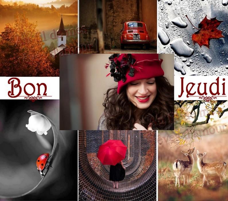 Jeudi 19 novembre Jeudi_039