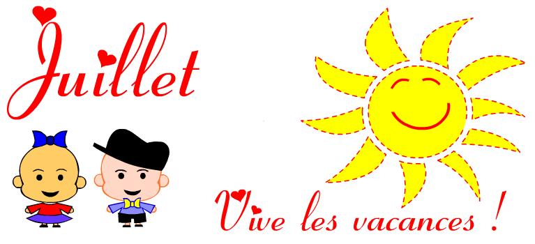 cairn de Juillet 2015 Juillet_002