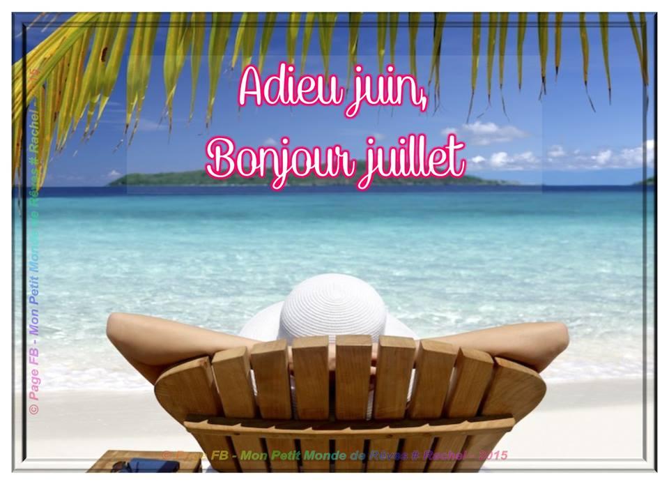 cairn de Juillet Juillet_010