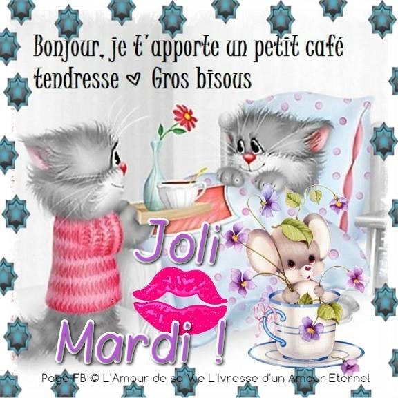 mardi 1er Aout Mardi_101