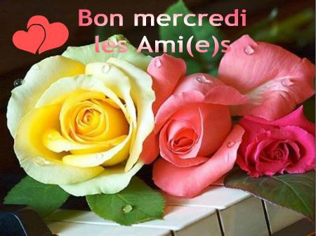 mardi 1er Aout Mercredi_012