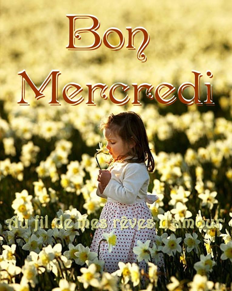 Mercredi 16 mai Août  Mercredi_066