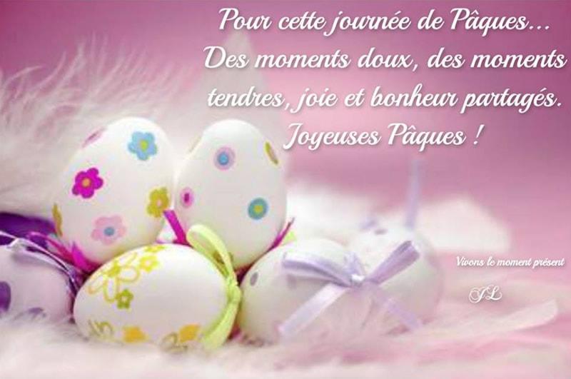 Dimanche 27 mars Paques_014