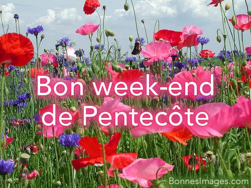 Pour se dire Bonjour - Page 3 Pentecote_001