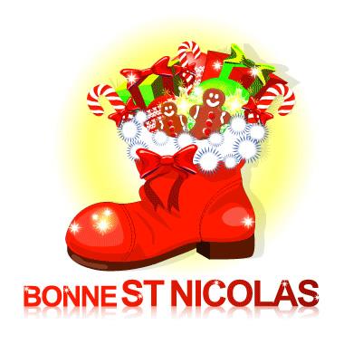 Cairns de Décembre 2015 - Page 5 Saint-nicolas_003